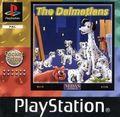 Front-Cover-The-Dalmatians-EU-PS1.jpg