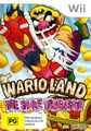 Front-Cover-Wario-Land-The-Shake-Dimension-AU-Wii.jpg