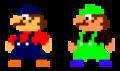 Mario and luigi pallete swaps.png