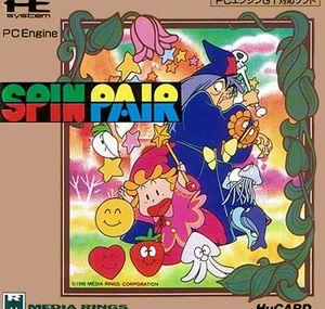 SpinPairPCE.jpg