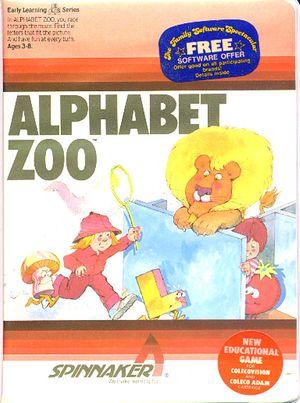 AlphabetZooCV.jpg