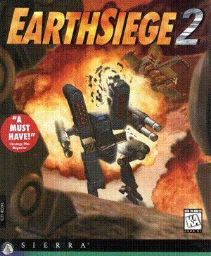 Earthseige2.jpg