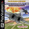 Front-Cover-Ace-Combat-3-Electrosphere-NA-PS1.jpg