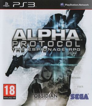 Front-Cover-Alpha-Protocol-EU-PS3.jpg