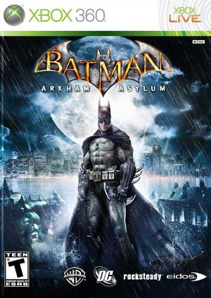 Front-Cover-Batman-Arkham-Asylum-NA-X360.jpg