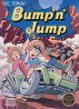 Front-Cover-Bump-n-Jump-NA-NES.jpg
