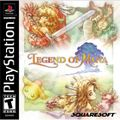 Front-Cover-Legend-of-Mana-NA-PS1.jpg