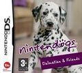 Front-Cover-Nintendogs-Dalmatian-and-Friends-EU-DS.jpg