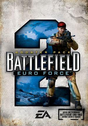Battlefield 2Euro forces.jpg