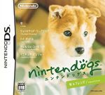 Nintendogs: Shiba & Friends