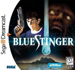 Front-Cover-Blue-Stinger-NA-DC.jpg