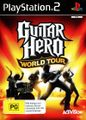 Front-Cover-Guitar-Hero-World-Tour-AU-PS2.jpg