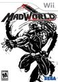 Front-Cover-MadWorld-NA-Wii.jpg