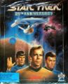 Front-Cover-Star-Trek-25th-Anniversary-NA-AMI.png