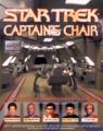 Front-Cover-Star-Trek-Captains-Chair-DE-PC.png