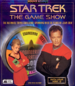 Front-Cover-Star-Trek-The-Game-Show-NA-PC.png