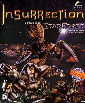 Front-Cover-StarCraft-Insurrection-NA-PC.jpg
