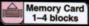 Gameplay-Memory Card 1-4 Blocks.png