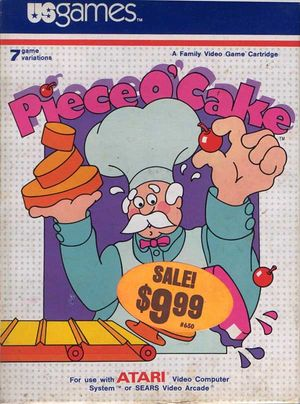 PieceOcake2600.jpg