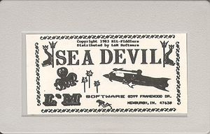 Poster-Sea-Devil.jpg