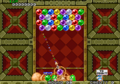 Puzzle Bobble Stage 08.png