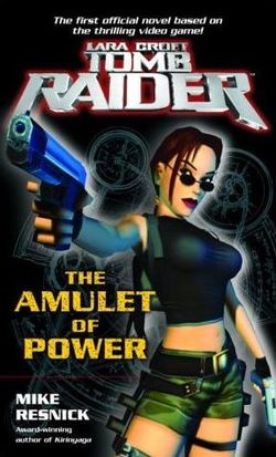 Tomb raider amuletofpower.jpg