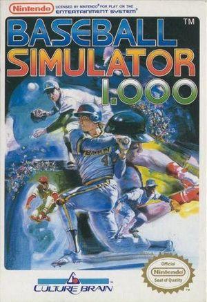 Baseball Simulator 1000.jpg