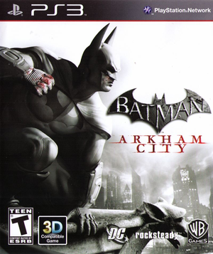 Front-Cover-Batman-Arkham-City-NA-PS3.png