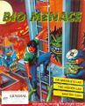 Front-Cover-Bio-Menace-AU-PC.jpg