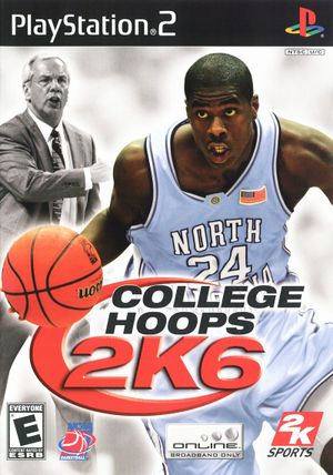 Front-Cover-College-Hoops-2K6-NA-PS2.jpg