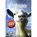 Front-Cover-Goat-Simulator-NA.jpeg
