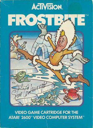 Frostbite2600.jpg