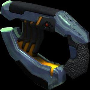 Hplasma pistol.jpg