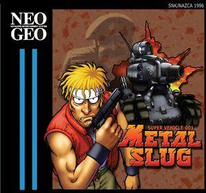 Metalslug1.jpg