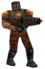 Quake world demoman class.png