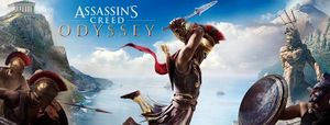 Steam-Logo-Assassin's-Creed-Odyssey-INT.jpg