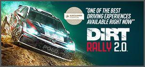 Steam-Logo-DiRT-Rally-2-INT.jpg