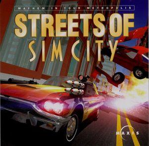 Streetssimcity-box.jpg