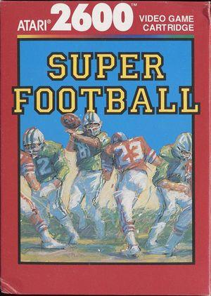 SuperFootball2600.jpg