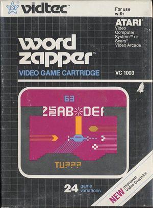 WordZapper2600.jpg