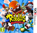 Box-Art-Rabbids-Rumble-EU-3DS.png