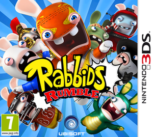 Box-Art-Rabbids-Rumble-EU-3DS.png