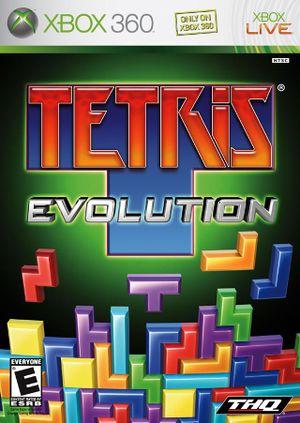 Box-Art-Tetris-Evolution-NA-X360.jpg