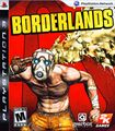 Front-Cover-Borderlands-NA-PS3.jpg