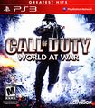 Front-Cover-Call-of-Duty-World-at-War-Greatest-Hits-NA-PS3.jpg