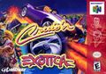 Front-Cover-Cruis'n-Exotica-NA-N64.jpg