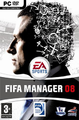 Front-Cover-FIFA-Manager-08-EU-PC.png
