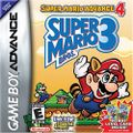 Front-Cover-Super-Mario-Advance-4-Super-Mario-Bros-3-NA-GBA.jpg