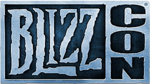 Logo-BlizzCon.png