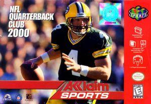 NFL QBclub2001 n64 nabox.jpg